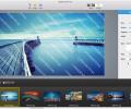 Watermark Plus for Mac Screenshot 0