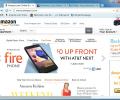 Slimjet Web Browser for Windows (64 bit) Screenshot 0