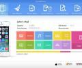 CleanMyPhone for Mac Screenshot 0