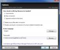 Helium Audio Converter Screenshot 5