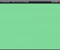 FrameDummy Screenshot 1