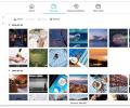 Tenorshare iCareFone for Mac Screenshot 0