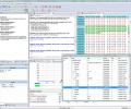 Device Monitoring Studio Screenshot 0