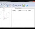 Free Virtual Serial Ports Screenshot 0