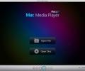 Macgo Free Mac Media Player Screenshot 0