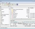 DMDE Screenshot 1