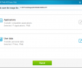 EaseUS Todo PCTrans Professional Screenshot 4