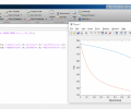 CAPE-OPEN Thermo Import for Matlab Screenshot 0