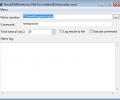 HandyFileMonitor Screenshot 0