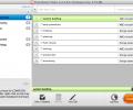Time Doctor Pro for Mac OS X Screenshot 0