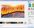 Easy Html5 Video Converter Screenshot 0