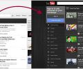 FreeStyler for Chrome Screenshot 0