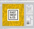 Canvas Draw for Mac Screenshot 0