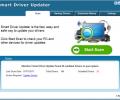 Smart Driver Updater Screenshot 0