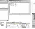 CAPE-OPEN Unit Operation for Excel Screenshot 0