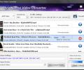 ChrisPC Free Video Converter Screenshot 0