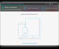 MiniTool Mobile Recovery for iOS Screenshot 0