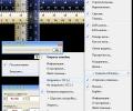 SPRuler Screenshot 0