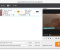 Aiseesoft MXF Converter for Mac Screenshot 0