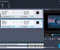 Aiseesoft MXF Converter Screenshot 0
