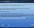 AOMEI Image Deploy Free Screenshot 0