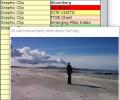 Abc Clipboard Screenshot 0