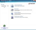 FarStone DriveClone Server Screenshot 0