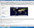 Vutog GPS Simulator Screenshot 0