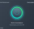 GridinSoft Anti-Ransomware Screenshot 0