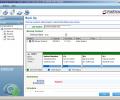 FarStone Total Backup Recovery Workstation Screenshot 0