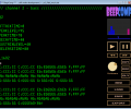 BeepComp - Chiptune Creator Screenshot 0