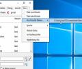 GcMail Safe Screenshot 0