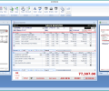 ShopbooK Shop Accounting Software Screenshot 0