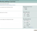 SharePoint Document & Item Reordering Screenshot 0