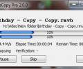 ExtremeCopy Screenshot 0