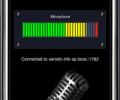 PocketAudio (iOS, Android, Windows Phone) Screenshot 0