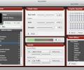 MorphVOX Mac - Voice Changer Screenshot 0