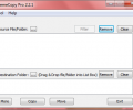 ExtremeCopy Pro Screenshot 1