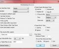 ExtremeCopy Pro Screenshot 3