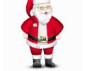 Santa Countdown Screenshot 0