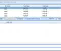 Puran Delete Empty Folders Screenshot 0