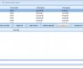 Puran Disk Cleaner Screenshot 0
