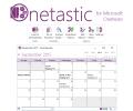 Onetastic for Microsoft OneNote 32bit Screenshot 0