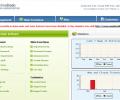 Omnistar Help Desk Software Screenshot 0