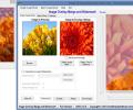 Image overlay merge and watermark Pro Screenshot 0