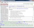 RSSme Screenshot 0