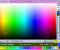 Color Pick Pro Screenshot 0