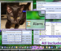 QLaunch / Quick Launch Screenshot 0
