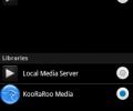 KooRaRoo Media Screenshot 2