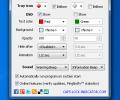Caps Lock Indicator Screenshot 0